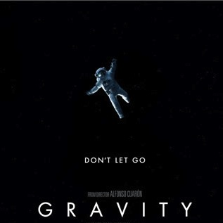 gravity-movie-poster-2-sm