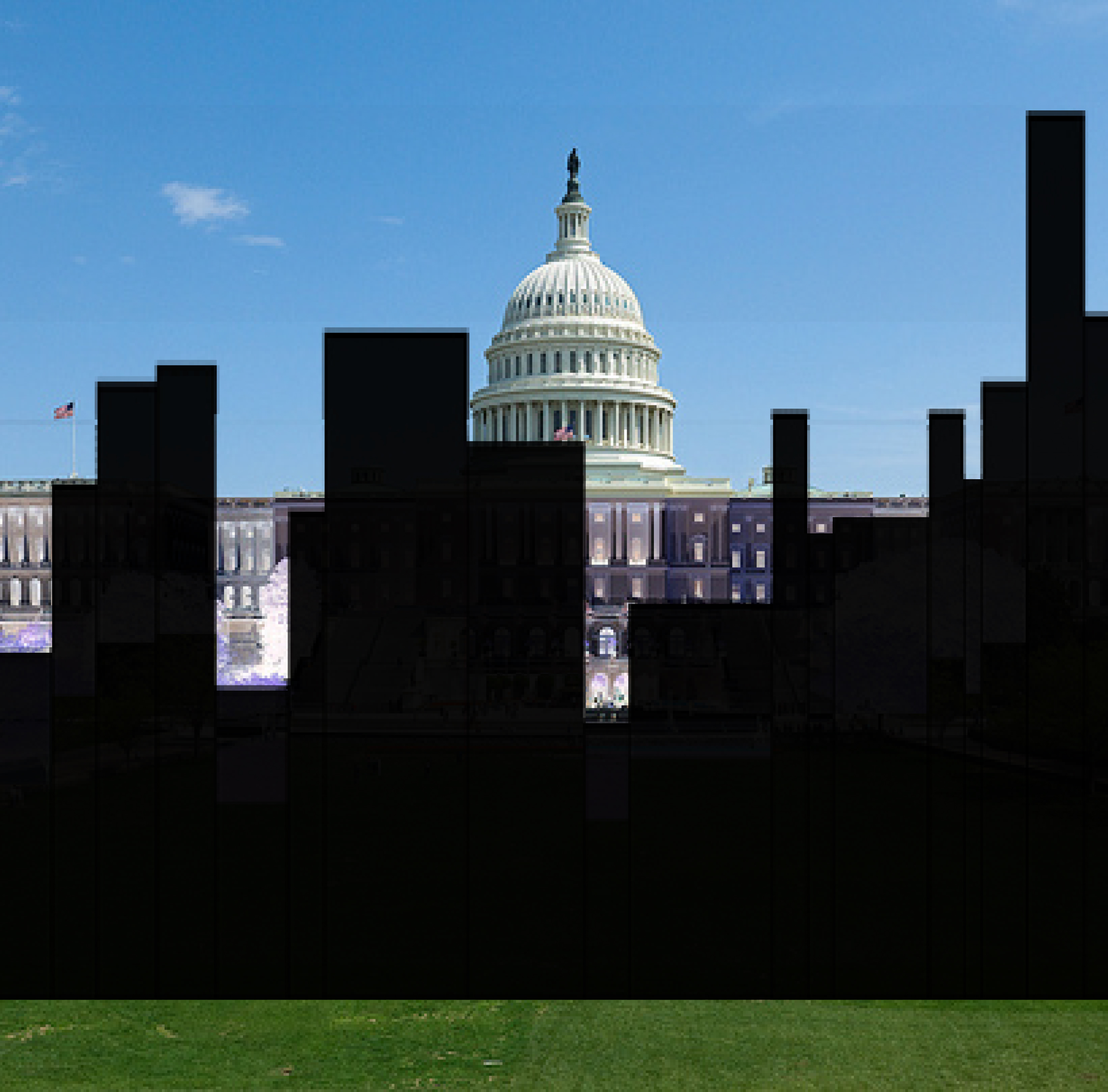 Is this the future Capitol skyline?