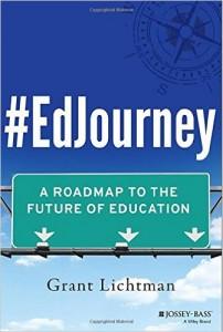 #EDJourney cover 202x300